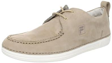 FILA 斐乐 Heritage 男 板鞋 21235315