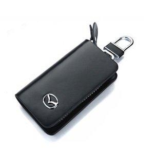 马自达6 专用钥匙包 汽车遥控钥匙包小组,马自达6 专用钥匙包 汽车遥高清图片