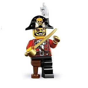 【玩具正品惠】正品乐高lego益智拼插积木 德宝大颗粒