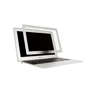 moshi/摩仕 iVisor Air 11寸  防眩光屏幕保護貼膜 防水防刮