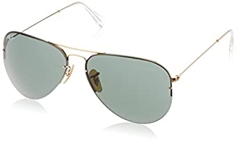 aviator ray ban glasses  ask ray ban