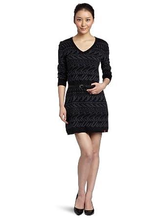 Esprit 埃斯普利特 女式 毛线衫 XE0532F怎么样,好不好图片