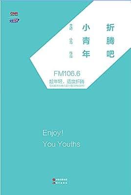 折腾吧,小青年.pdf