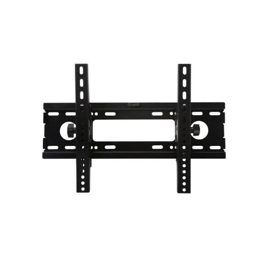 固�ych_yangu 岩固 平板电视挂架cht450 上下角度调节型 适用