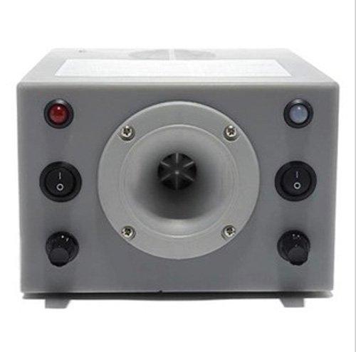 回至 鼠敌灭鼠器大功率超声波驱鼠器 电子猫 电猫赶老鼠捕鼠器sd08-f4