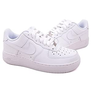 耐克 儿童运动鞋