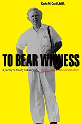 To Bear Witness: A Journey of Healing and Solidarity.pdf