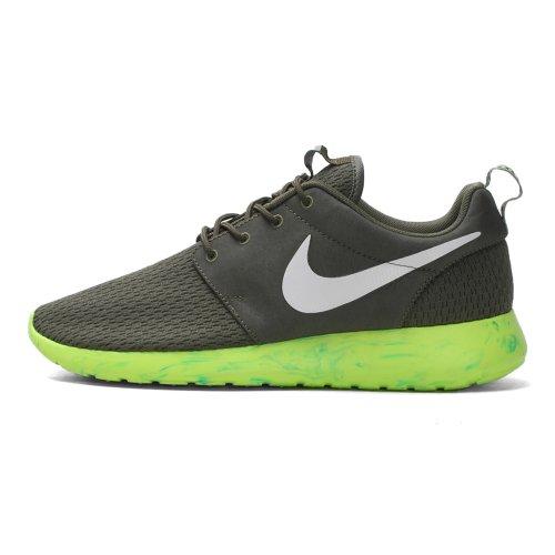 Nike 耐克 耐克男子复克鞋 669985