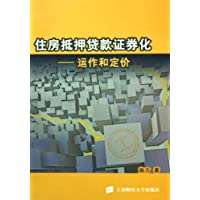 http://ec4.images-amazon.com/images/I/41%2B9Z0cCNBL._AA200_.jpg