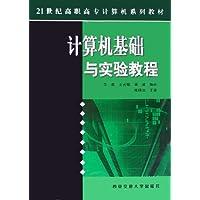 http://ec4.images-amazon.com/images/I/41%2BBjH00QuL._AA200_.jpg