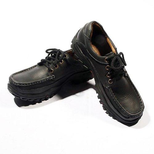 时尚休闲女士皮鞋休闲鞋单鞋