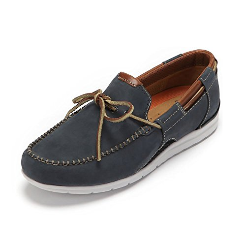 Clarks 男 生活休闲鞋UnGraysen Sail 261060478
