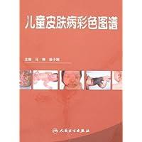 http://ec4.images-amazon.com/images/I/41%2BKVuVKOML._AA200_.jpg