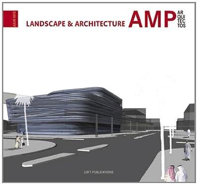 Landscape & Architecture.pdf