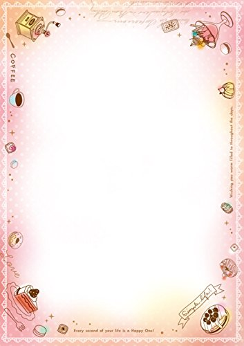 ppt 背景 背景图片 边框 模板 设计 相框 353_500 竖版 竖屏