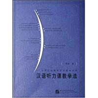 http://ec4.images-amazon.com/images/I/41%2BNB9VMntL._AA200_.jpg