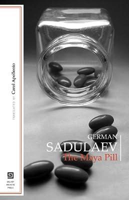 Maya Pill.pdf