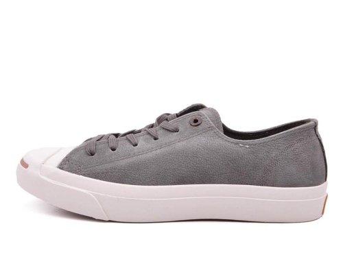 Converse 匡威 31春季中性JACK PURCELL系列硫化鞋CS142686