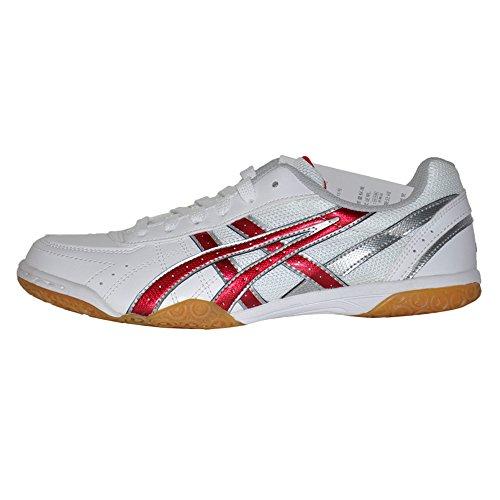 ASICS 亚瑟士 专业乒乓球运动鞋-R30XQ-0123