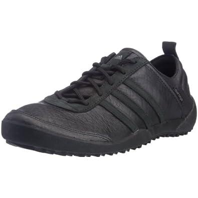 adidas 阿迪达斯 徒步越野系列 DAROGA FGL 男户外鞋