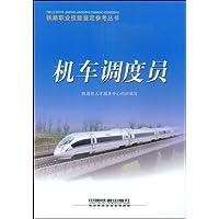http://ec4.images-amazon.com/images/I/41%2BgZfy9FaL._AA200_.jpg