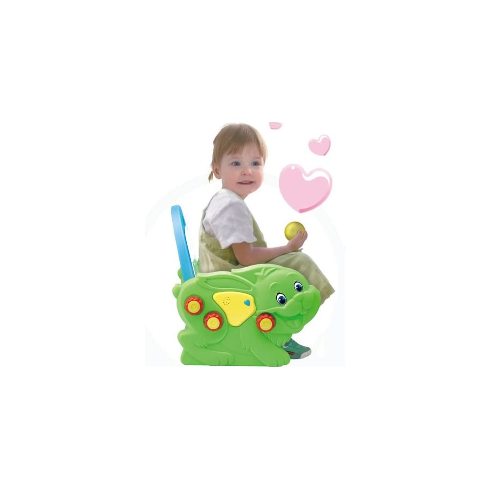 master/硕士儿童坐便器婴儿座便器马桶m665