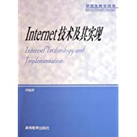 http://ec4.images-amazon.com/images/I/41%2Bj-X63NzL._AA200_.jpg