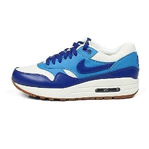耐克 nike air max系列女鞋跑步鞋耐磨运动鞋