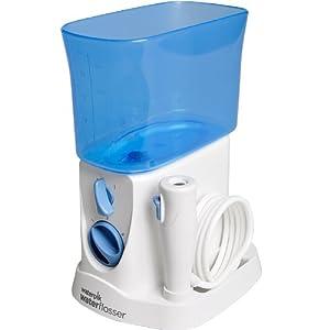 WaterPik洁碧精致型水牙线WP-250EC ¥399