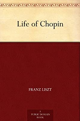 Life of Chopin.pdf