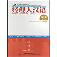 http://ec4.images-amazon.com/images/I/41%2BrC-qHUYL._AA200_.jpg