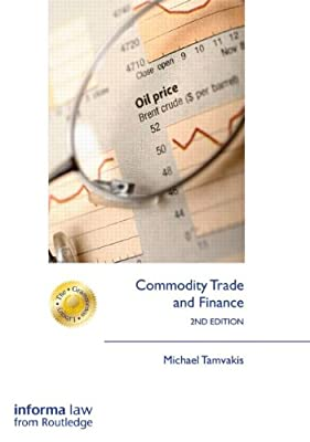Commodity Trade and Finance.pdf