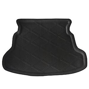 黑色MG5卡农钢琴简谱带数字-名爵6三厢款pe黑色