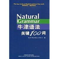 http://ec4.images-amazon.com/images/I/41-0OP1vqXL._AA200_.jpg