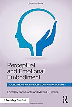tional Embodiment: Foundations of Embodied