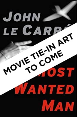 A Most Wanted Man: A Novel.pdf
