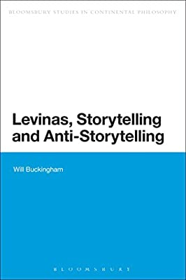 Levinas, Storytelling and Anti-Storytelling.pdf