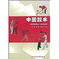 http://ec4.images-amazon.com/images/I/41-3QypedmL._AA200_.jpg