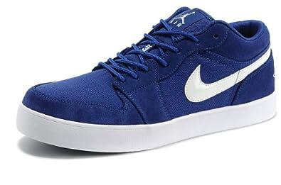 nike 乔丹 篮球鞋价格,nike 乔丹 篮球鞋 比价导购 ,nike 乔丹 篮球鞋
