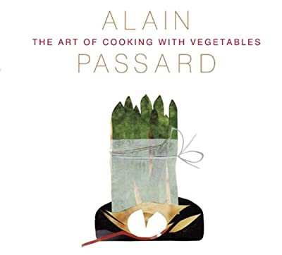 The Art of Cooking with Vegetables.pdf