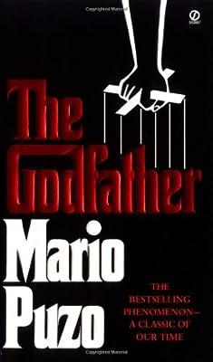 The Godfather.pdf