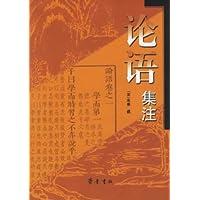 http://ec4.images-amazon.com/images/I/41-HifDC%2BcL._AA200_.jpg
