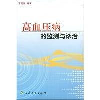 http://ec4.images-amazon.com/images/I/41-ICsxzTML._AA200_.jpg