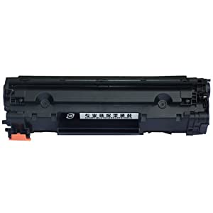 HD-CB328CC 绿色环保型 循环硒鼓 循环鼓(注:需购买原始鼓后方可购买)(适用机型:(canon)iC MF4570dn/iC MF4550d/iC MF4452/iC MF4450/iC D520/iC MF4420n/iC MF4412/iC MF4410).