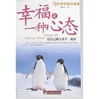 http://ec4.images-amazon.com/images/I/41-J8XmtrrL._AA200_.jpg