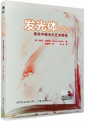 发光体2号:亲历中国当代艺术现场.pdf