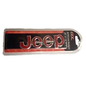dian bin 点缤 jeep标 汽车标志 jeep吉普车标高清图片