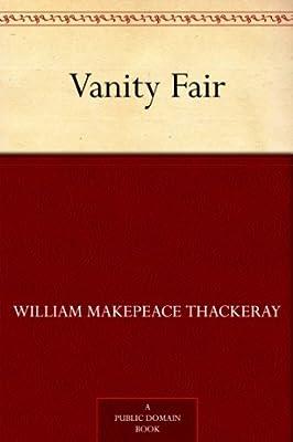 Vanity Fair.pdf