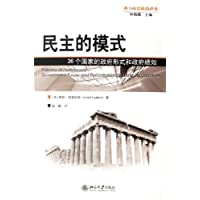 http://ec4.images-amazon.com/images/I/41-Qp-IYxqL._AA200_.jpg
