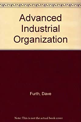 Advanced Industrial Organization.pdf
